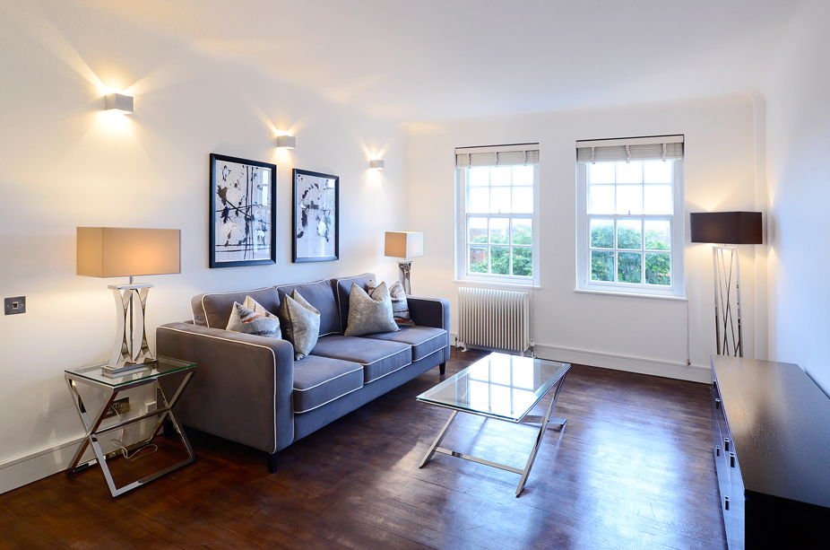 Awesome Interior Photographers
