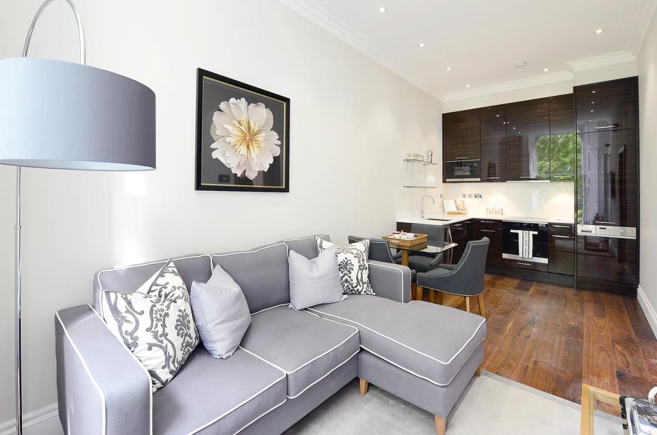 Interior photographer london uk for Commercial interior design london